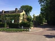 Poolsestraat 63 - Sprang-Capelle