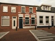 Visserstraat 27 - Steenbergen NB