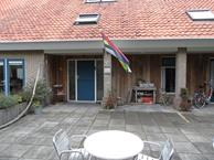 Oosterend 61 A24 - Oosterend (gem. Terschelling)