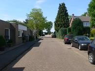 Kwartelstraat 12 - Someren