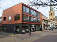 Waterstraat 22 - Doetinchem