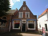 Torenstraat 17 - West-Terschelling