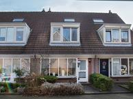 Martin Luther Kingstraat 60 - Vlissingen