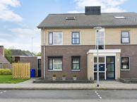 Churchillstraat 44 - Dinxperlo