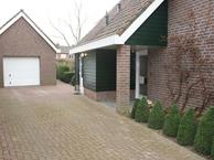 Heyackerstraat 31 - Beesel