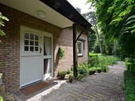 Beethovenlaan 27 - Bilthoven