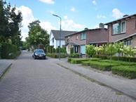 Anjerstraat 7 - Budel