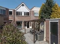 Thomsonstraat 182 - Dronten