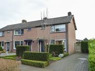 Papaverstraat 42 - Zelhem