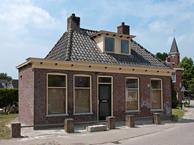 Methardusstraat 16 - Munnekezijl