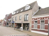 Kapelstraat 13 C - Prinsenbeek