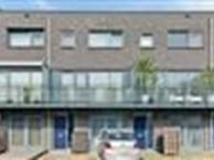MISSISSIPPISTRAAT 58 - Purmerend
