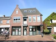Postelstraat 34 - Someren
