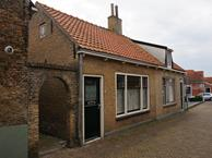 Drilhoek 6 - Brouwershaven