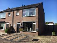 Oude Breestraat 30 - Sint Anthonis
