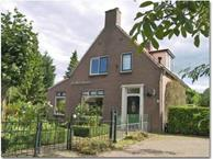 Cremerstraat 3 - Driel