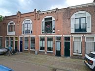 Willemstraat 15 - Leiden