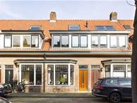 Buys Ballotstraat 34 - Leiden