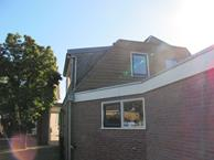 Westerstraat 5 - Oudorp NH