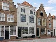 Molenstraat 49 - Vlissingen