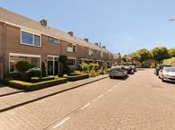 Doormanstraat 10 - Koudekerke