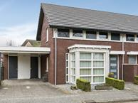 Molsterstraat 14 - Someren