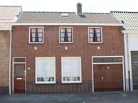 Lange Bellingstraat 26 - Hulst