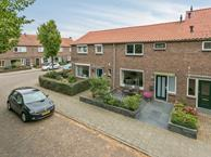 Mulock Houwersstraat 3 - Deventer