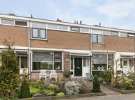 Beatrixstraat 18 - Piershil