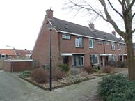 Giethuiserf 54 - Oosterhout NB