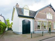 Overstraat 51 - Amerongen