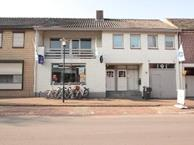 Overstraat 16 - Munstergeleen