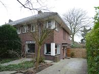Thorbeckelaan 10 - Naarden