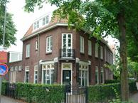 Asterstraat 1 - Oss