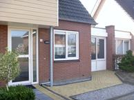 Jacob Marisstraat 68 - Ommen