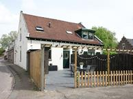 Schoolstraat 9 - Sprang-Capelle