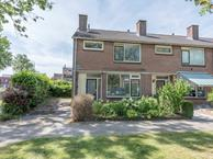 Govert Flinckstraat 26 - Oud-Beijerland