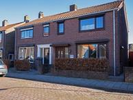 Beatrixstraat 5 - Yerseke