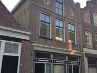 Witherenstraat 4 - Bolsward