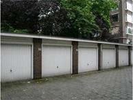 Schepenstraat 1 - Brunssum