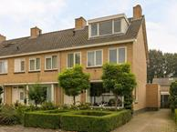 Bourgondiestraat 20 - Emmeloord