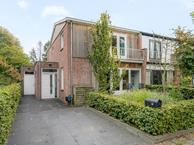 Stadhouderslaan 20 - Vught