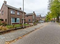 Van Heekstraat 26 - Doornenburg