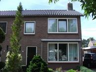 Beatrixstraat 14 - Borger