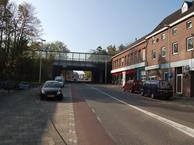 Stationstraat 10 - Nuth