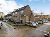 Meerland 23 A - Purmerend