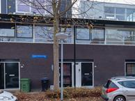 Grace Kellystraat 26 - Almere