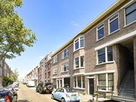 Kepplerstraat 304 - 's-Gravenhage