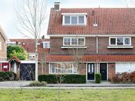 Molhuysenstraat 10 - Vught