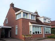Dorpstraat 42 A - Roermond